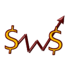 Sabatucci Wealth Strategies, LLC Logo - Entry #77