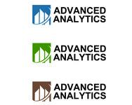 Advanced Analytics Logo - Entry #82