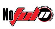 Easy Logo Design needed.  - Entry #30
