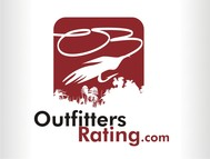 OutfittersRating.com Logo - Entry #16