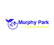 Murphy Park Fairgrounds Logo - Entry #84