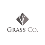 Grass Co. Logo - Entry #140