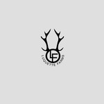 Luquette Farms Logo - Entry #161