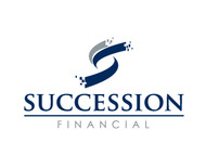 Succession Financial Logo - Entry #520