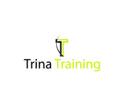 Trina Training Logo - Entry #72