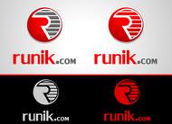 Communication plattform Logo - Entry #213