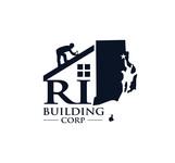 RI Building Corp Logo - Entry #162