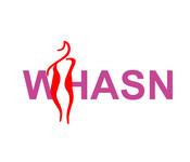 WHASN Women's Health Associates of Southern Nevada Logo - Entry #18