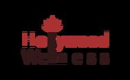 Hollywood Wellness Logo - Entry #123