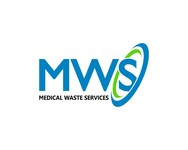 Medical Waste Services Logo - Entry #106