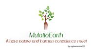 MulattoEarth Logo - Entry #54