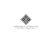 Lombardo Law Group, LLC (Trial Attorneys) Logo - Entry #174