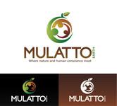 MulattoEarth Logo - Entry #109
