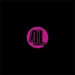Four love Logo - Entry #286