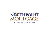 Mortgage Company Logo - Entry #24