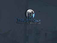 Trustpoint Financial Group, LLC Logo - Entry #193