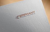 Epiphany Retirement Solutions Inc. Logo - Entry #42