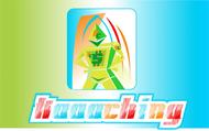 KaaaChing! Logo - Entry #248