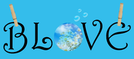 Blove Soap Logo - Entry #15