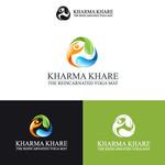 KharmaKhare Logo - Entry #264