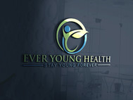 Ever Young Health Logo - Entry #222