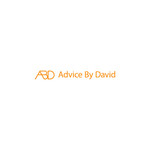 Advice By David Logo - Entry #222