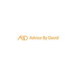 Advice By David Logo - Entry #222