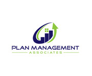 Plan Management Associates Logo - Entry #33