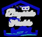 Bayside Tackle Logo - Entry #47