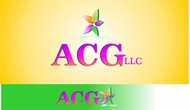 ACG LLC Logo - Entry #390