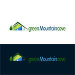 Logo design for a private country estate - Entry #93