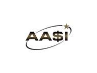 AASI Logo - Entry #16