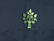 Bodhi Tree Therapeutics  Logo - Entry #197