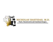 Nicholas Bastidas, M.D. Logo - Entry #73
