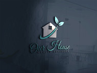 Our House Wealth Advisors Logo - Entry #75