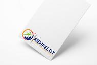 Rehfeldt Wealth Management Logo - Entry #283