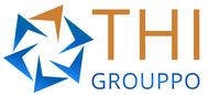 THI group Logo - Entry #379
