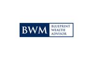 Blueprint Wealth Advisors Logo - Entry #306