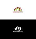 Advantage Home Team Logo - Entry #50