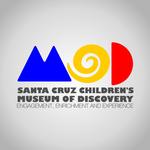 MOD Logo - Entry #21