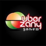 UberZany Logo - Entry #91