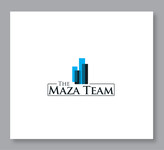 The Meza Group Logo - Entry #25