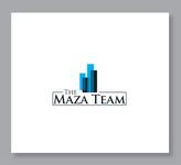 The Meza Group Logo - Entry #25