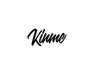 Kinme Logo - Entry #127