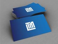 LTM Logo - Entry #11