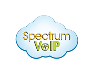 Logo and color scheme for VoIP Phone System Provider - Entry #276