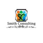 Smith Consulting Logo - Entry #42