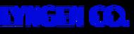Lyngen Co. Logo - Entry #104