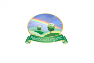 Rainbow Organic in Costa Rica looking for logo  - Entry #180
