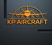 KP Aircraft Logo - Entry #419